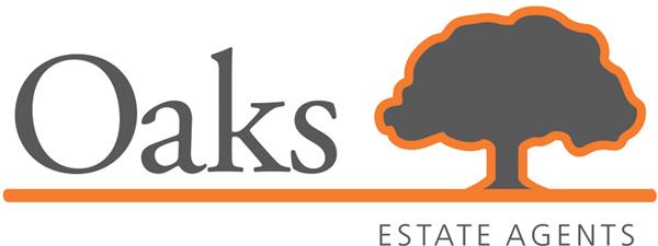 Oaks Estate Agents London
